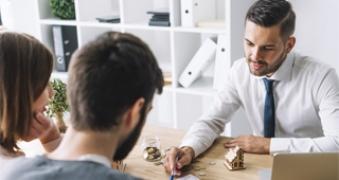 Asesoramiento en préstamo revolving