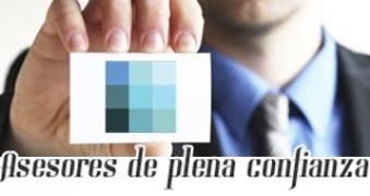 Contactar con Abogado hipotecario en Alicante