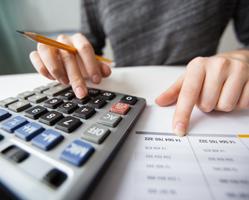 Abogados expertos en derecho hipotecario e inmobiliario en Alicante